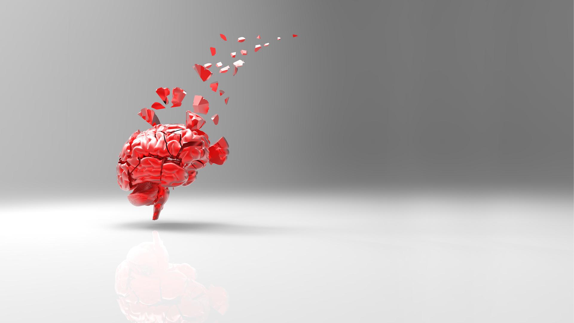 Alzheimers-Day-2014